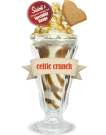 celtic-crunch-sundae
