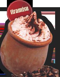 itailian-tiramisu
