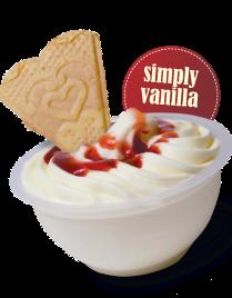 sidolis-simply-vanilla1